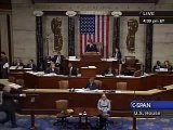 Rep. Jim Langevin speaks on H.R. 2454 -  American Clean Energy and Security Act