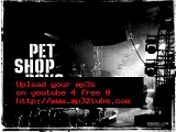 Pet Shop Boys - My Night (neil demo edit)