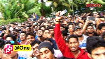 Salman Khan's UNIQUE strategy to promote 'Bajrangi Bhaijaan' - Bollywood News