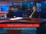 Sefa İnan (airporthaber.com) 1.bölüm