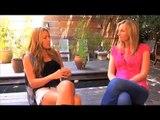 Jennifer Ann Wilson Hybrid Host Reporter Reel