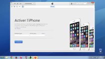 icloud activation screen bypass on iphone 6 - ios 6, 7, 8 1, 8 2