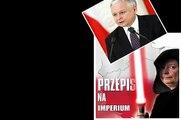 """""""Dobry Kaczyński to martwy Kaczyński"""" - prawda, HIPOKRYCI?"""