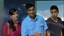 7Up latest ad 2012 by Sharman Joshi with Penguin  -  Dil bole I feel up - I FEEL I FEEL OH OH