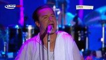 Faith No More - (New Song) ''Matador'' [HD] (SWU Festival / Brasil 2011)