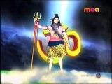 Harahara Mahadeva 28-07-2015 | Maa tv Harahara Mahadeva 28-07-2015 | Maatv Telugu Episode Harahara Mahadeva 28-July-2015 Serial