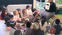 Ecole Beth Israël: groupe scolaire juif du val d'Oise et de la Seine-Saint-Denis