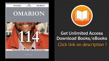 [Download PDF] Omarion 114 Success Secrets 114 Most Asked Questions On Omarion - What You Need To Know