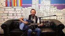 Litus - Hipermetropia - Noise Off Unplugged (Directo)