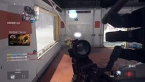 Call of Duty®: Advanced Warfare Trick Shot Compilation
