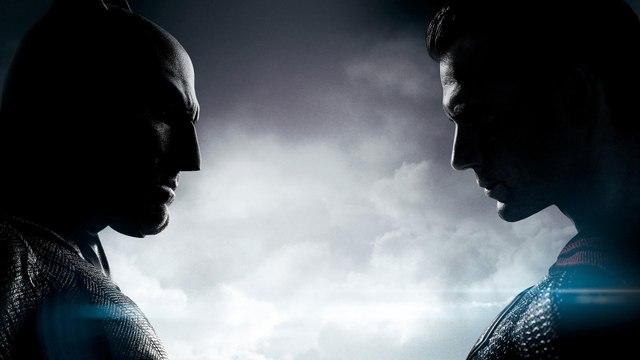 Batman v Superman: Dawn of Justice Full Movie Streaming Online in HD 720p