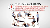 Old School New Body F4X Exercises _ WATCH HERE Old School New Body F4X Exercises