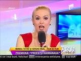 Acces Direct 2012 Tatoiu si Serghei Mizil s au certat in culisele emisiunii Acces Direct