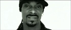 Snoop Dogg feat. Pharrell Williams - Drop It Like It's Hot (Remix)