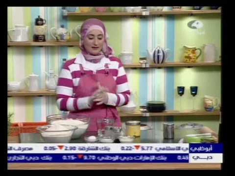 مطبخ منال العالم رمضان Manal Alalem Ramadan 14 Video Dailymotion