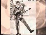 Beatles - Rock n Roll Music - Tribute John Lennon - Bubblerock Promo HD