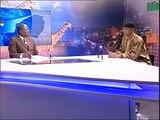 IFADEM-Niger : Entretien avec Sidikou Aboubacar Gado, Coordonnateur national IFADEM