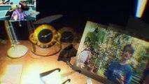 Amazing Oculus Rift Game!   SightLine: The Chair   Oculus Rift DK2