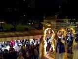 """""""Calata dell'Angelo"""" 2013 Festa San Giovanni Battista  - San Giovanni Galermo (CT)"""
