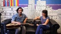 Entrevista Bueno - Noise Off Unplugged (Directo)