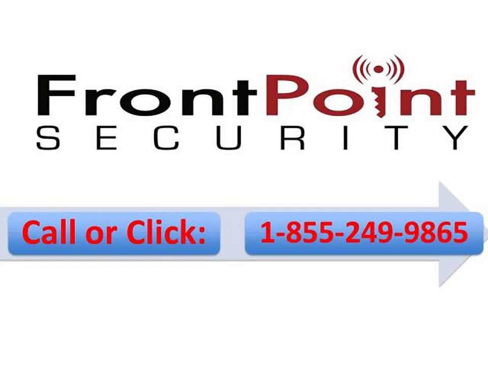 Home Alarm Services 1-855-249-9865 in Moorefield, WV, West Virginia | Home Security Systems Deals