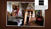 Vente Maison  Les Clayes-sous-Bois (78340)