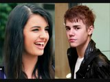 Justin Bieber insults Rebecca Black on National Television
