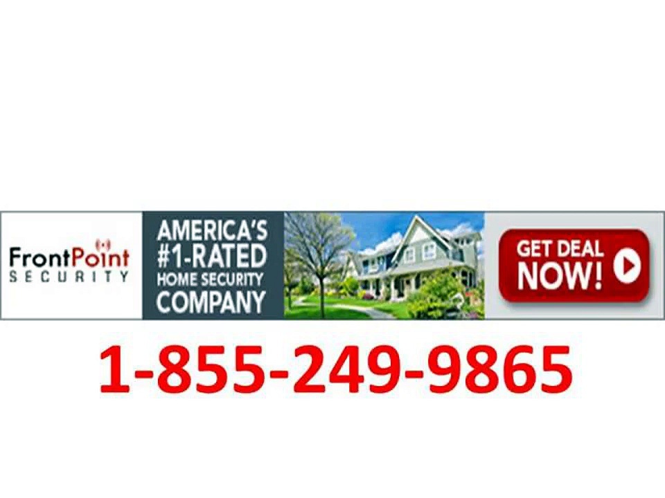 Home Alarm Services 1-855-249-9865 in Liberty, PA, Pennsylvania | Home Security Systems Deals