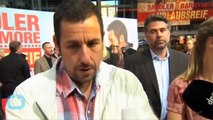 Adam Sandler Defended by Director Dennis Dugan