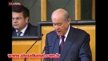 AKP Genel Başkan Yardımcısı Şentop: Parti kapatma sebebidir