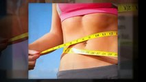 10 minutes fat burning exercise : lose weight & reduce belly fat fast