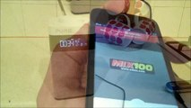Pure Pop Midi Digital DAB/FM Portable Radio Review