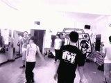 Good Feeling - Flo Rida   DT Choreography    HeyStep.DanceStudio