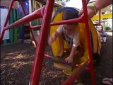 Cutting Edge Approach to Early Intervention--CPS Child & Family Centre on ABC TV's 7.30 Report (VIC)