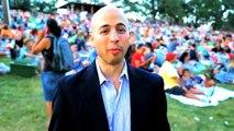 BaldLogo.com - Purchase ad space on a bald head. Bald Logo - social marketing.