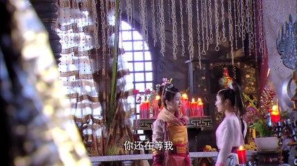 仙俠劍 第37集 Xian Xia Sword Ep37
