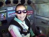 jennifers skydive in slidell louisiana