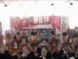 Mass Dance 2005 CITYU
