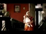Funny Commercial Award Winning Very funny Indian ad Commercial Ads Crazy Funny Commercials 201   Vid