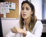 Vídeo promocional para el XVI Congreso Nacional de Jóvenes Empresarios, en Badajoz