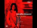Coralie Clément- Salle Des Pas Perdus