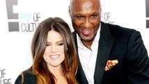 Khloé Kardashian Misses Lamar Odom Every Day