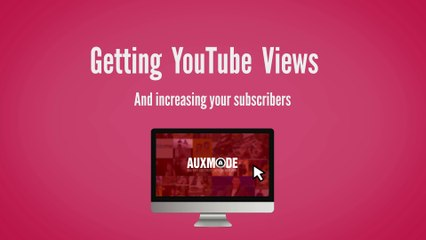 How to Get More YouTube Views and Increase Subscribers