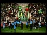 Anúncio da Nike Football Euro 2004.mpg