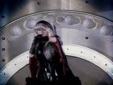 Noriko Sakai - Magical Montage Tour