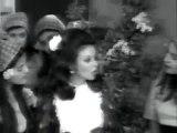 Sahriye - Ziad Rahbani (5/10) مسرحية سهريه - زياد رحباني
