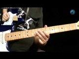 Blind Melon - No Rain (como tocar - aula de violão e guitarra)