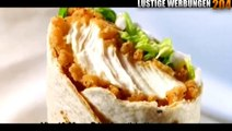 Best McDonald's Commercials - Lustige Werbungen #204 [HD]