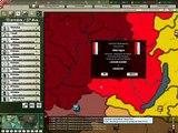 L'annexion de l'URSS