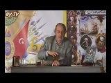 Osman Gazi  İle Mevlana Celaleddin-i Rumi Ve İbn-i Arabi